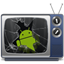 DroidShows icon