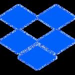 Yandex Disk Alternatives and Similar Software - AlternativeTo net