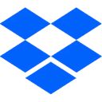 Box Alternatives And Similar Software Alternativeto Net