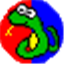 DrPython icon
