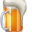 drunkenslug.com icon