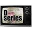 DSeries icon