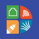 DSLReports Icon