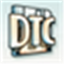 DTC (Domain Technologie Control) icon