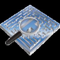 dtsearch Alternatives and Similar Software - AlternativeTo net
