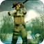 Duck Hunting 3D-Season 1 icon