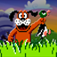 Duck Hunting AR icon
