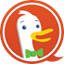 DuckDuckGo Community Platform icon