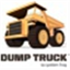 Dump Truck (has been discontinued). icon