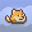 Dumpy Doge icon