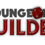 Dungeon Builder icon