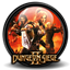 Dungeon Siege 2 icon
