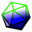 Dungeon Sketch icon