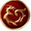 Dungeons & Dragons Online icon