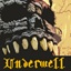 Dungeons of Legend: Underwell icon