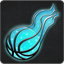 Dunk Hit-Crazy Ball Shot icon