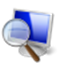 Duplicate images finder icon