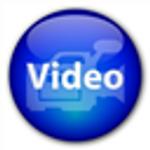 Duplicate Video Search Icon