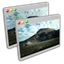 DuplicateWindows icon