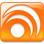 DVBViewer icon