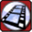 DVDAuthorGUI icon