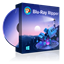 DVDFab Blu-ray Ripper icon