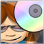 DVDSmith Movie Backup icon
