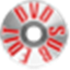 DVDSubEdit icon