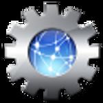 DWService icon