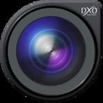 Icono de DxO OpticsPro