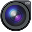 DxO OpticsPro icon