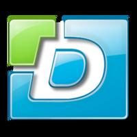 DYMO Label Alternatives and Similar Software - AlternativeTo net