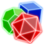 Dynamic Dice icon