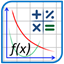 Dynamic Math Solver icon