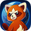 Dynamons World icon