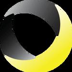 Dyn icon