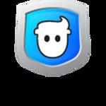 e.guardo Smart Defender icon