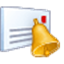 E-mail Follow-Up icon