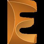 Autodesk EAGLE Icon