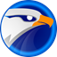 EagleGet icon
