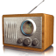EarthMediaCenter Radio icon