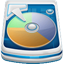 EaseUS Partition Master Icon
