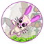 Easter Bunny Adventures icon