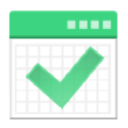 Easy!  Appointments icon
