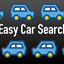Easy Car Search icon