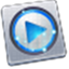 Easy DVD Player icon