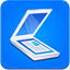 Easy Scanner icon