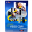 Easy Video Copy & Converter icon
