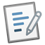 Easy XML Editor icon