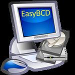 EasyBCD icon
